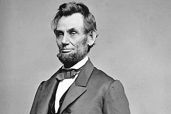 a358265557e7a Was Abraham Lincoln the Great Emancipator  - World History