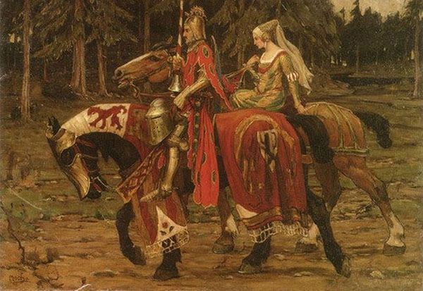 commoners of medieval europe world history