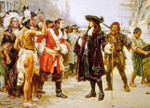 history spanish colonization of the americas and spanish conquest essay