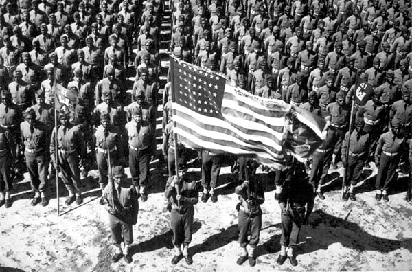Us citizen soldiers of world war ii world history us citizen soldiers of world war ii altavistaventures Image collections